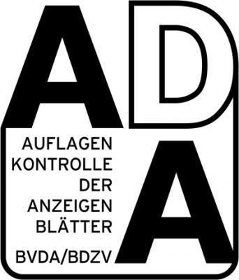 ADA_07_neu