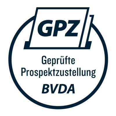 GPZ_Siegel_RGB_4c