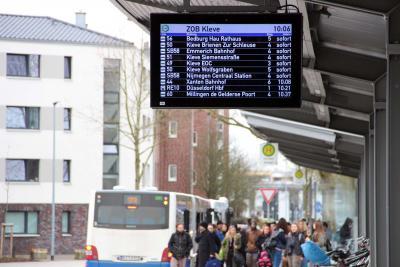 06841216MB_KLE_Busbahnhof_Anzeigetafel