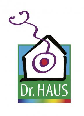 01595116rheinbergdrhaus_logo_internet