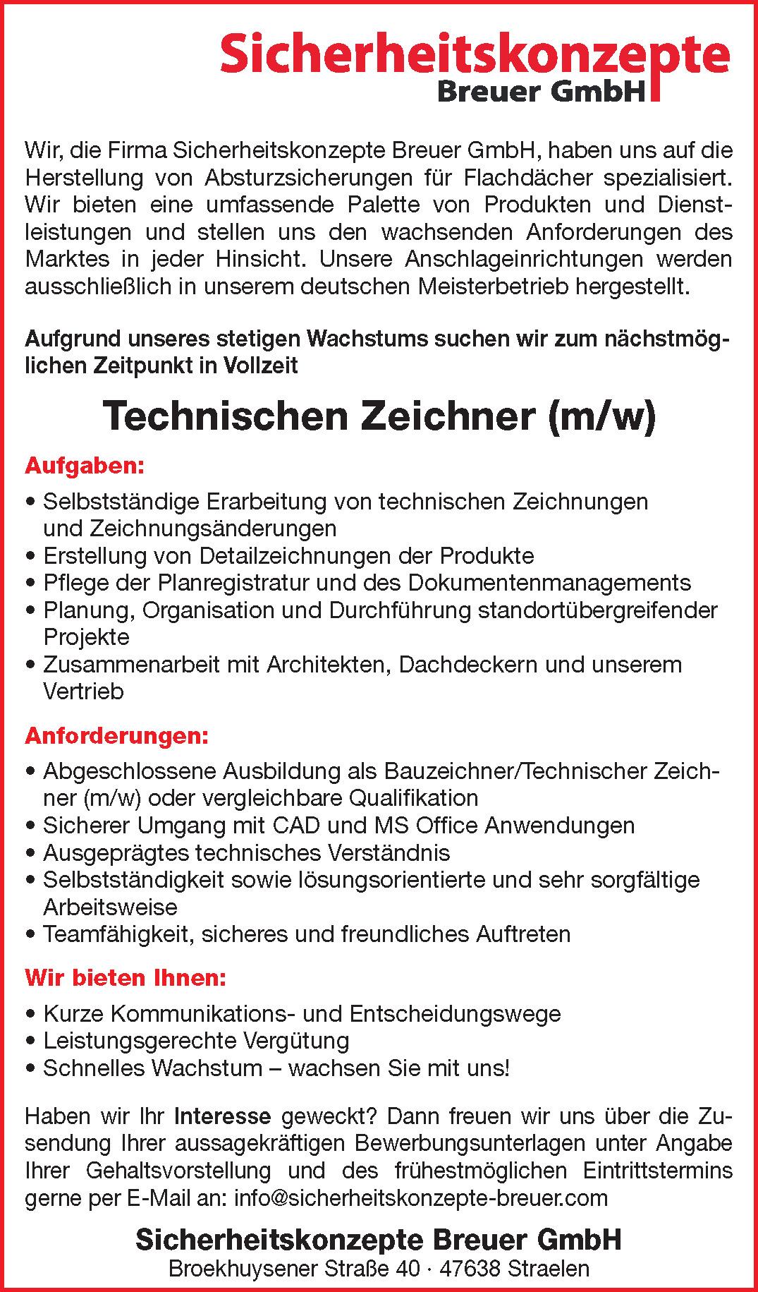 Fein Jobsuche Fortsetzen Proben Fotos - Entry Level Resume Vorlagen ...