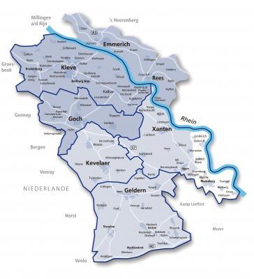 Karte_Media2012