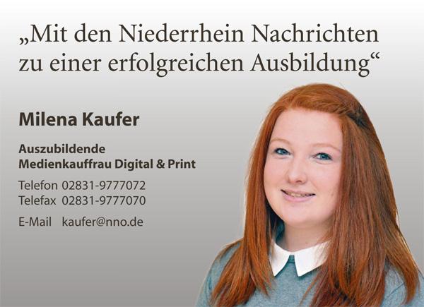 Mitarbeiter   Niederrhein Nachrichten