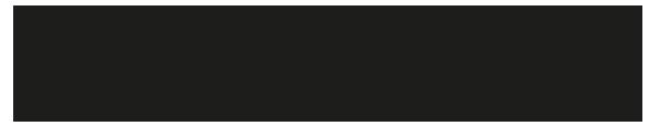 Logo von Niederrhein-Nachrichten Verlag GmbH