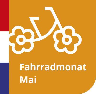 Fahrradmonat_Mai_BasisC_FC(2)