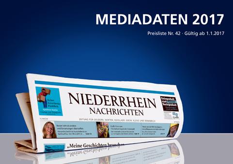 media_preview_2016