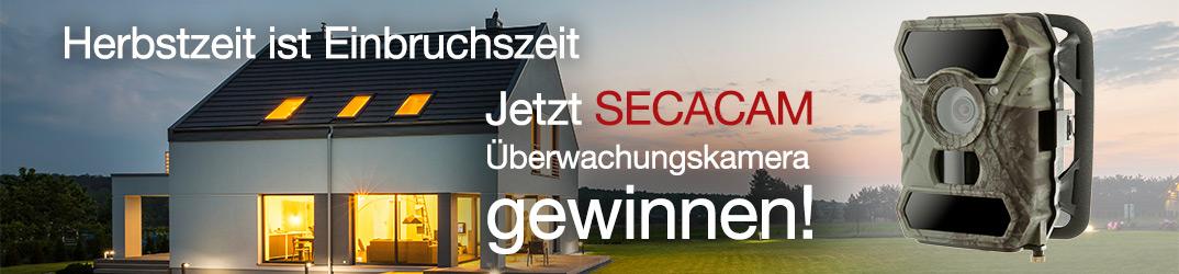 SecaCam-Banner