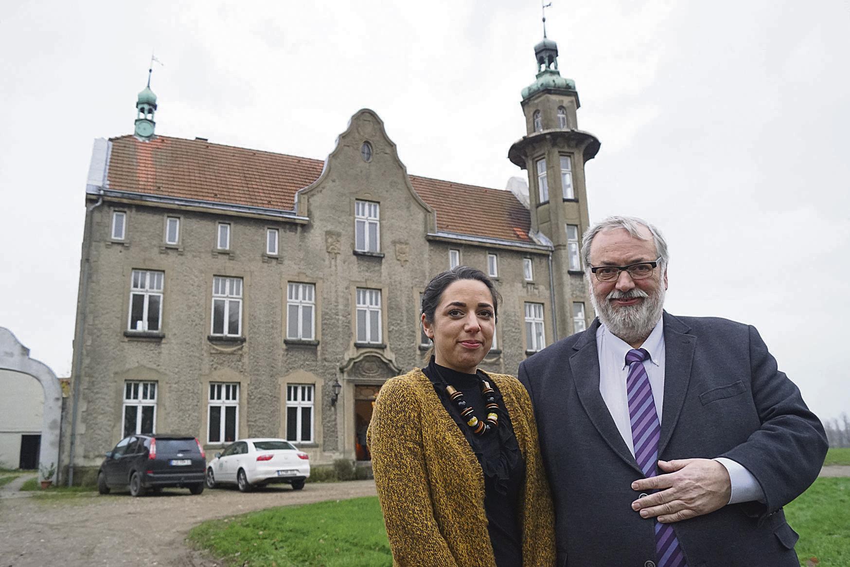 Image Result For Hochzeit Xanten Veranstaltungen