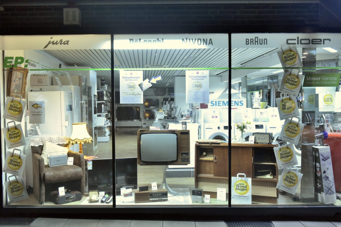 EP Abbing & Bolk, Steinstraße 36, 46446 Emmerich am Rhein