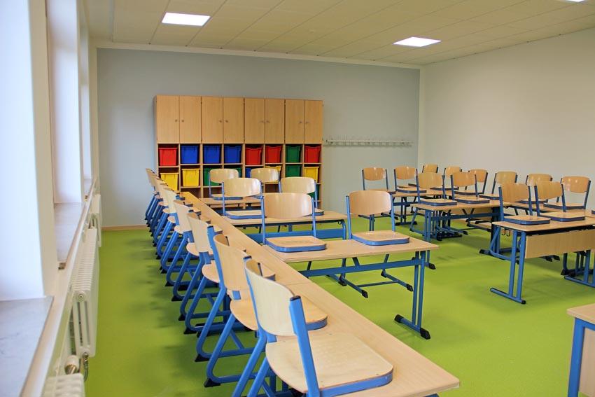 Gesamtschule Emmerich
