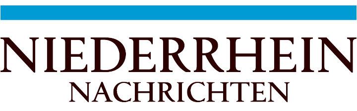 Mobile Nachrichten Bekanntschaften Aus Schwifting - Burghausen