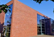 Gymnasium Aspel