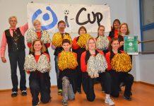 Lebenshilfe i-Cup