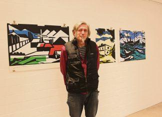 Martin Lersch