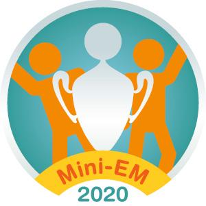 Mini-EM