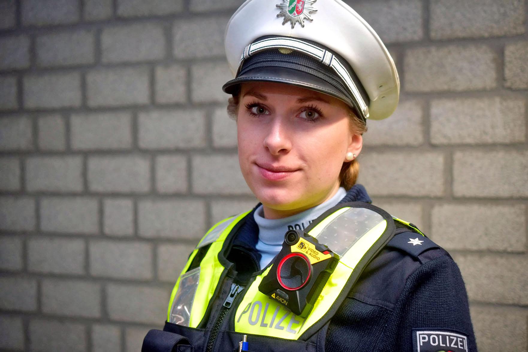 nachrichten kleve polizei