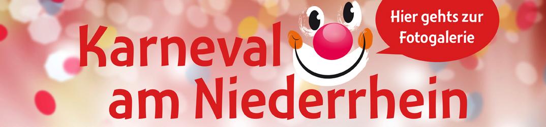 Karneval_Bildergalerie_1074px