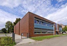 Grundschule Rees
