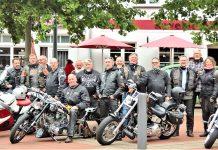 Harley-Freunde