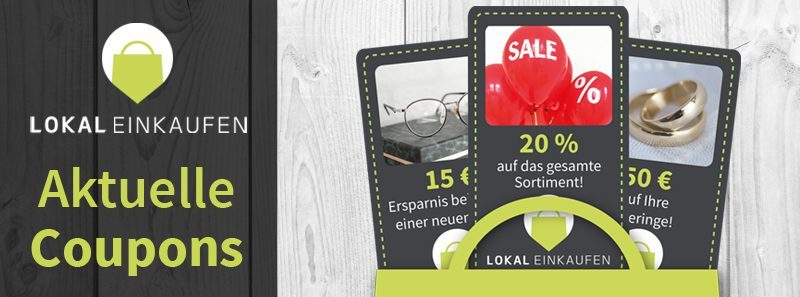aktuelle_coupons