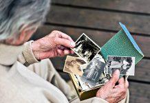 Demenzfreundliche Bestattung