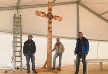 Freie evangelische Gemeinde Uedem
