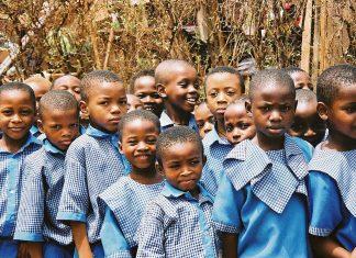 Freundeskreis Nigeria