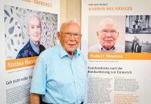 Rheinmuseum Emmerich Hubert Meenen