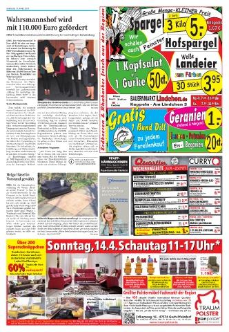 Page 3 Ausgabe Emmerich 13042019