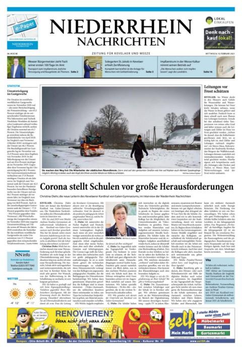 Nn Online Epaper